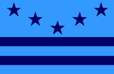 Chesapeake Bay Flag Association