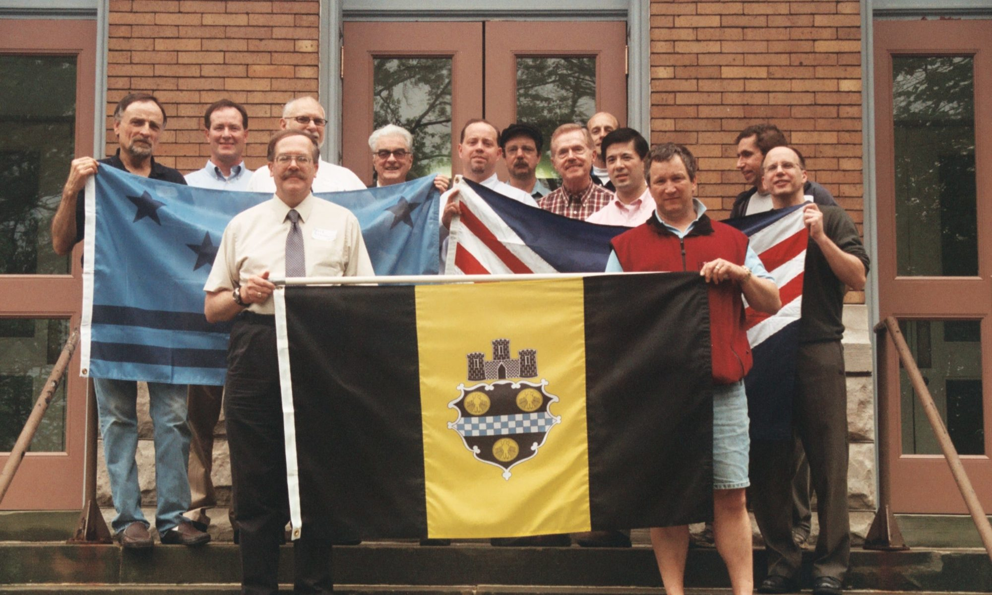Chesapeake Bay Flag Association